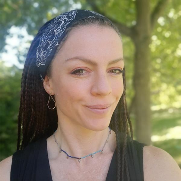 Cécile Crisinel